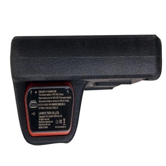 Launch X-431 V Auto Diagnostic Tool (Global Version) pictures & photos