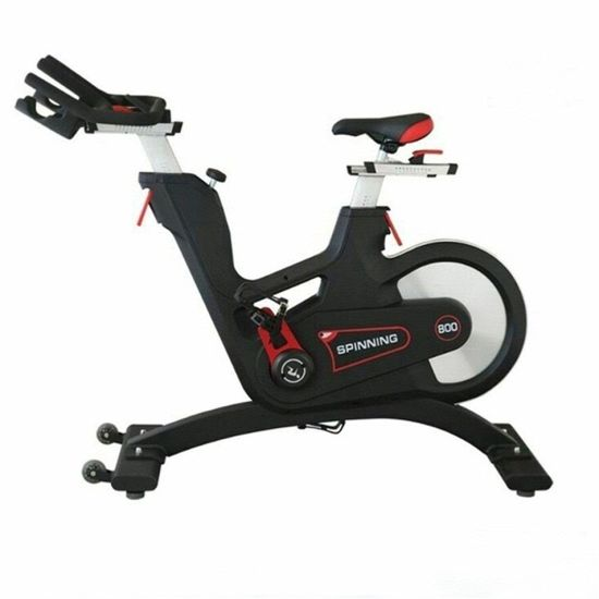 China low price commercial gym fitness equipment names spinning
