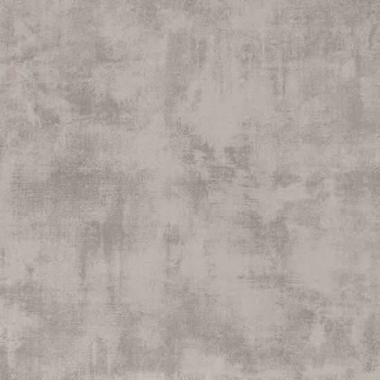 Cement Ceramic Porcelain Flooring Glazed Floor Tile Rustic Stone 600600