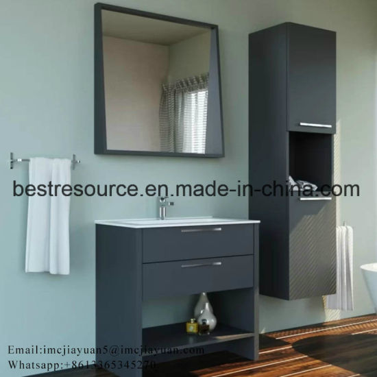 china best quality modern bathroom storage mirror pvc bathroom rh bestresource en made in china com modern bathroom storage baskets modern bathroom storage cabinet