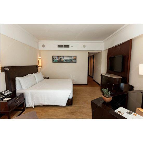 Used Bedroom Sets >> Dubai Used Solid Wood Hotel Suite Furniture Bed Room Furniture Bedroom Sets King Bed
