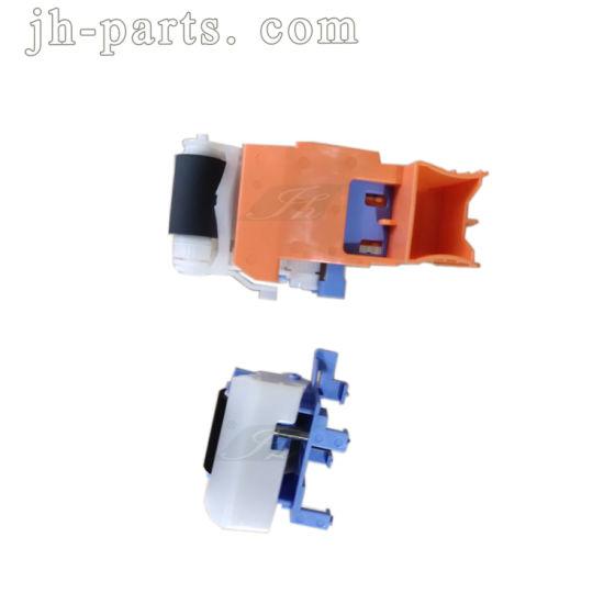 J8j70-67904 Lj M607/M608/M609/Mfp M631/M632/M633 Tray 2 Separation & Pickup Feed Assemblies /Adf Maintenance Kit