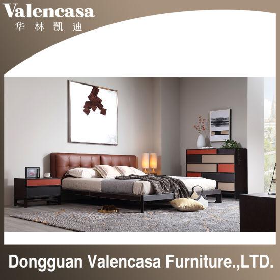 Fashion Cabinet Drawer for Bedroom Living Room Furniture