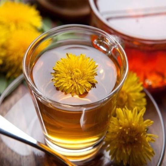 China Natural Healthy Dried Chrysanthemum Flower Tea China Chrysanthemum Tea Chrysanthemum Flower Tea