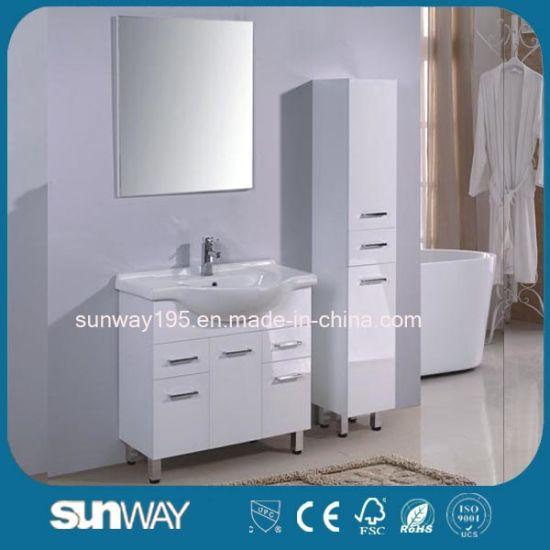 Strange China Hot Sale Waterproof Modern Floor Standing Bathroom Home Interior And Landscaping Ologienasavecom