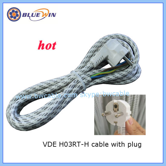 Iron Wire Connection Iron Forge Cable Extension Cord Iron Plug