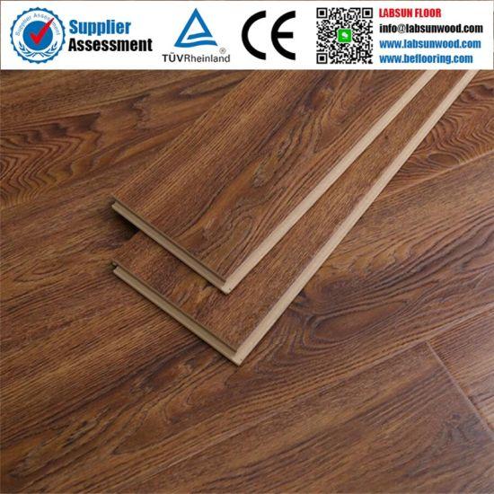 Mdf Wood Composite Kaindl Laminate Flooring Reviews China Laminate Flooring Laminated Flooring Made In China Com