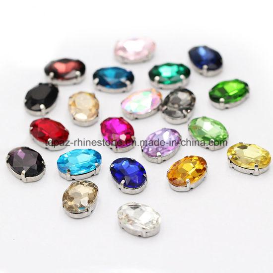 12 x 25mm Stick on Self Adhesive Diamante /& Pearl CROWN Crystal Rhinestone Gems
