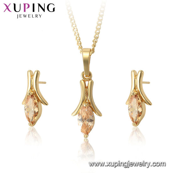 china fashion buy wholesale jewelry costume jewellery sept earrings
