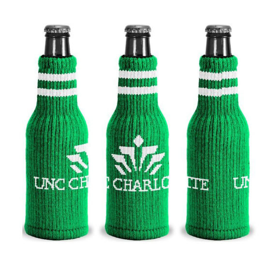 Knitted Beer Bottle Cozy Best Bottle 2018