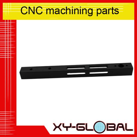 China Supplier Precision Custom Made CNC Lathe Part
