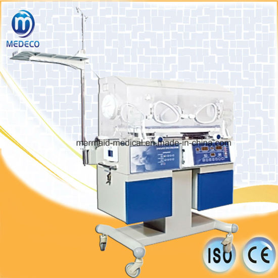 High Quality Baby Infant Incubator Yxk-2000ga with Ce /ISO Approved pictures & photos