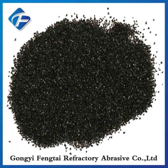 Coconut Shell Activated Charcoal / Coco Based Activated Carbon Price