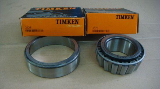 Timken SET8 Bearing Set