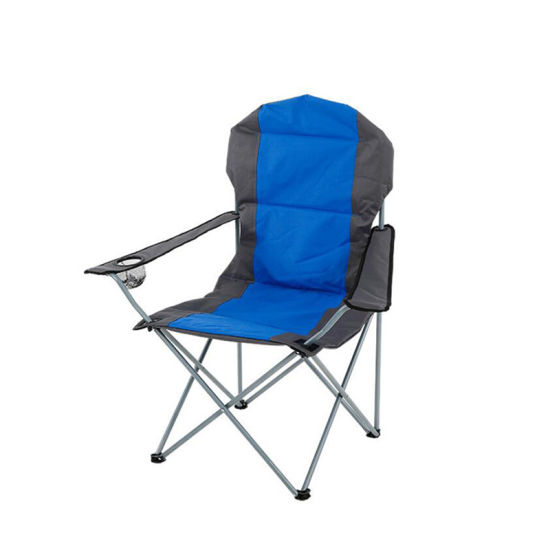 Customized Wholesales Camping Folding Chair Beach Chair Lersure Chair