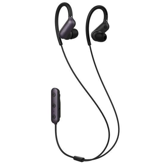 Tws Wireless Waterproof Earbuds MP3 Headset Earpods Bluetooth Headphones Aviation Stereo Earphones