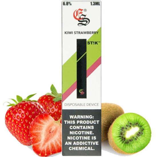 Fruit Vape Juice Eon Stik E Liquid Electronic Cigarette Cheap Price Disposable Vape Pen
