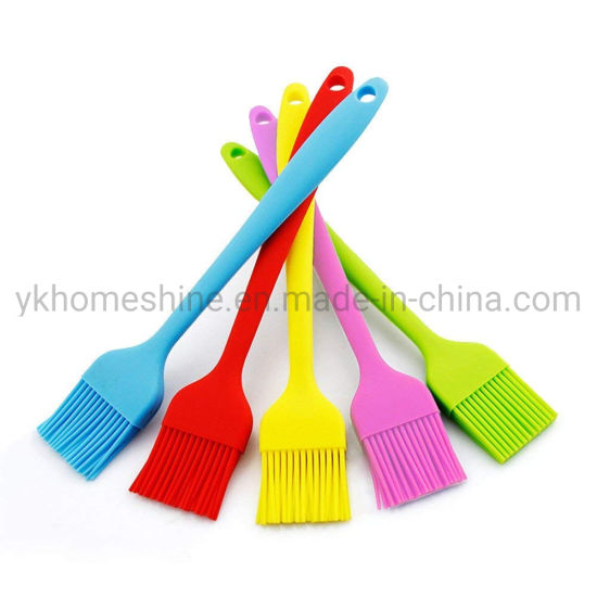 Silicone Pastry Brush for Cookware
