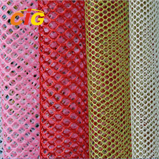 China Honeycomb Foam Polyester Mesh Cloth For Car Seat Cover And Chairs China Mesh Cloth And Mesh Fabric Price