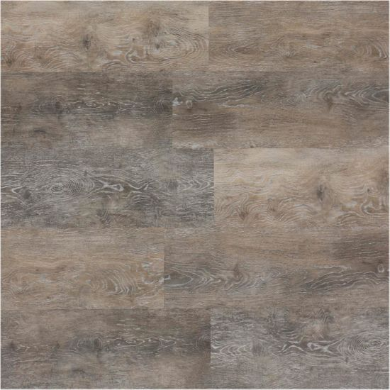 China 4mm Best Vinyl Floor Lowes Linoleum Price Home Legend