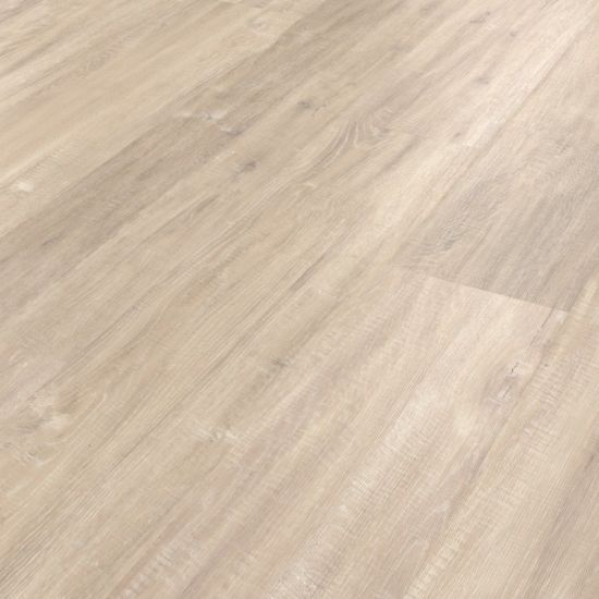 China Best Commercial Waterproof Loose, Best Vinyl Flooring For Commercial Use