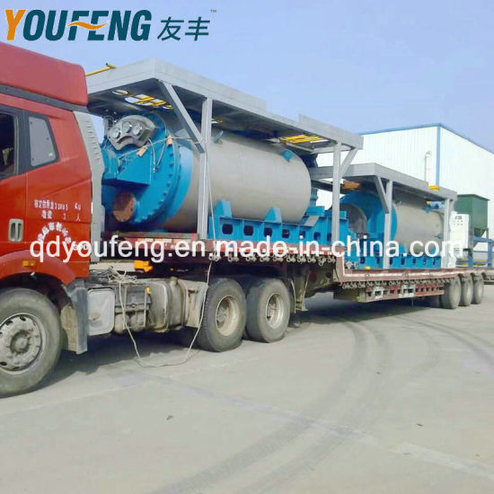 Hydrolysis Feather Meal Processing Equipment for Animal Dog, Pig, Duck, Chicken, Cattle, Fowl, Goose Feed