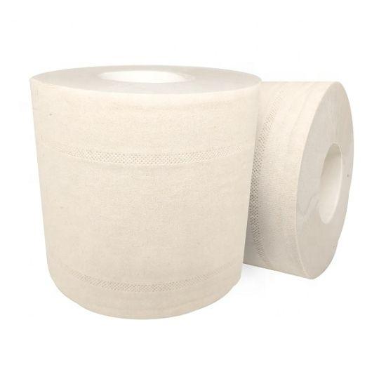 Wholesale Bulk Toilet Paper Jumbo Roll Toilet Paper