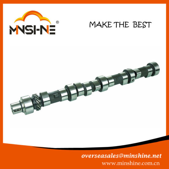 Ms02006 High Quality Camshaft 2y 13511-71901 for Toyota Hiace & Hilux Engine 2y 3y 4y Camshaft pictures & photos