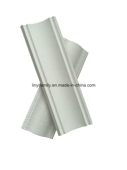Machine Made Reinforced Plaster Cornice pictures & photos