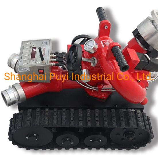 700*520*240mm Moving Platform Electric Drive Undercarriage pictures & photos