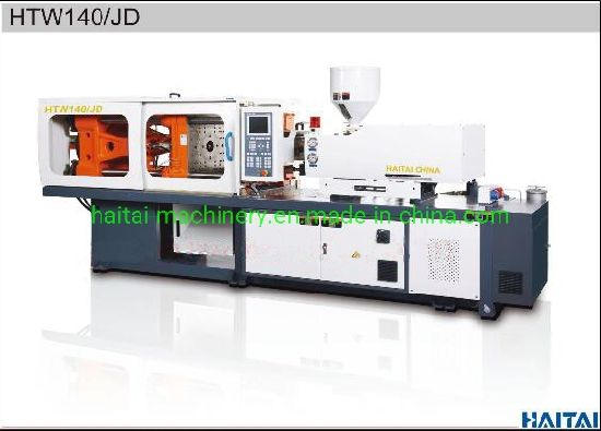 Automatic Threeplast Injection Molding Household Plastic Basket Servo Motor Horizontal Hydraulic Machine