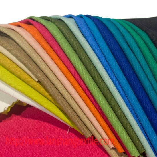 And china nylon fabric
