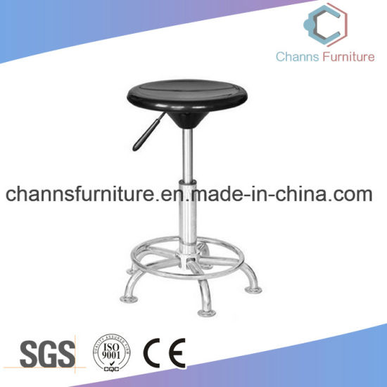 Fine China Modern Furniture Black Adjustable Office Bar Chair Gmtry Best Dining Table And Chair Ideas Images Gmtryco