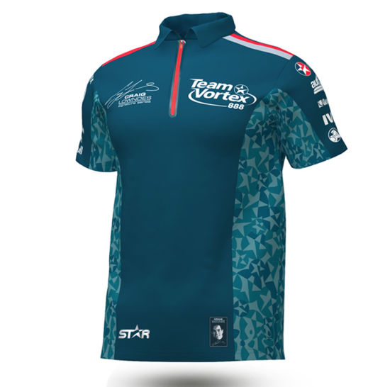 Custom Work Wear Wholesale Sweat Suits Sports Uniform Polo Tshirt