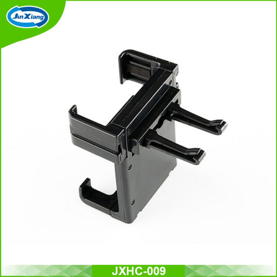 Mobile Phone Car Holder pictures & photos
