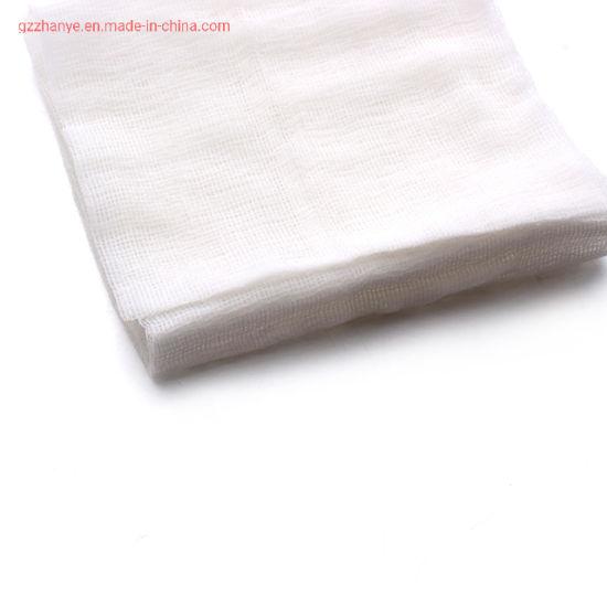 White Non-Woven Auto Tack Cloth