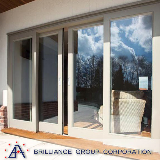 Aluminium Sliding Window with Modern Design As2047 on sliding pvc windows, aluminium window grill design, front house windows design, new wood windows design, interior house windows design, home windows design, wood doors and windows design, residential house window design, house window grill design, sliding house doors,