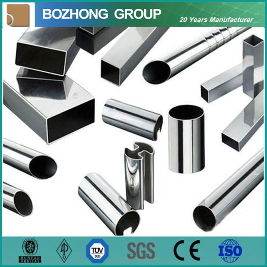 Manufactory ware welding metal electrodes, except stainless