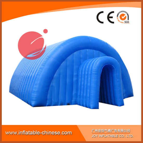 Custom Outdoor Inflatable Tent Igloo Dome for Party Events (Tent1-103) pictures & photos