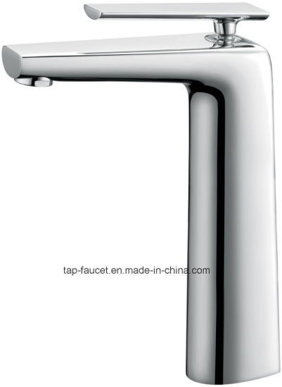 Sanitary Bathroom Fittings Wall Mounted Concealed Shower Mixer pictures & photos