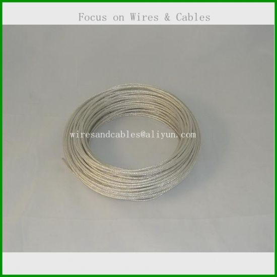 Hot Sale Thermocouple Wire Cable pictures & photos