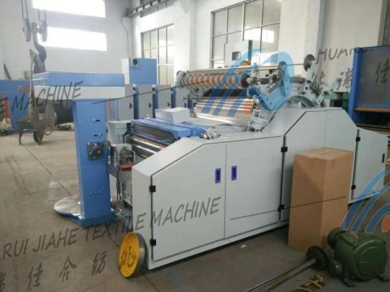 Cheap Ce Approved Semi Worsted Cashmere Carding Machine for