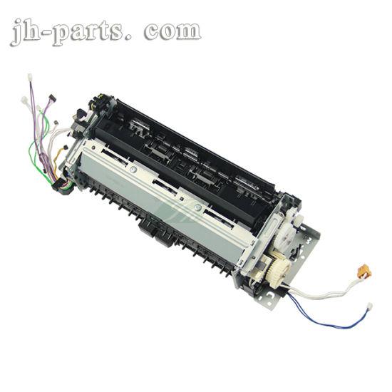 Fuser Kit RM2-6431 110V RM2-6436 220V M377 M452 M477 Fuser Unit / Fuser Assembly for Simplex Model