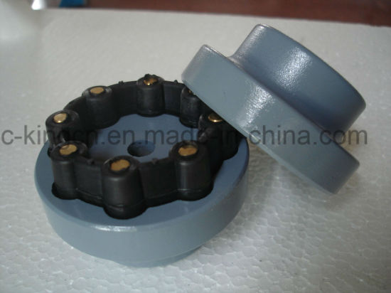 C-King High Quality Mh Flexible Coupling pictures & photos