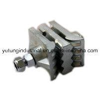 Conveyor Belt Clamp Fastener for Conveyor Belt