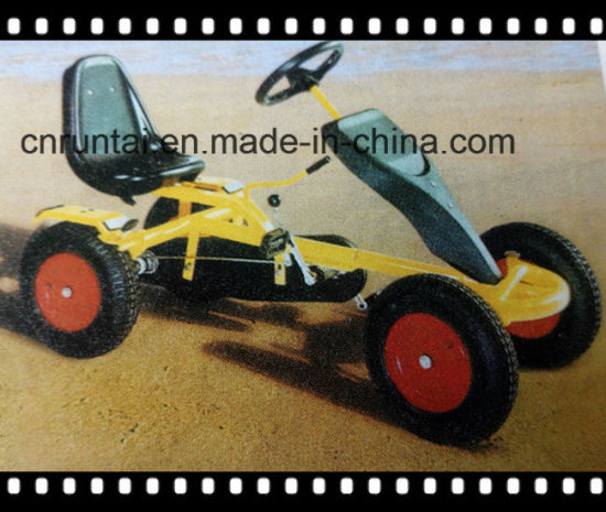 Hot Selling Strong ATV / Quad pictures & photos