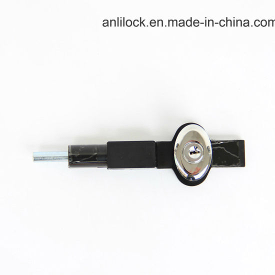Refrigerator Door Lock, Home Appliance Door Lock, Door Lock Al-B146 pictures & photos