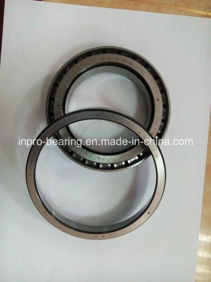 Truck Bearing Excavator Bearing Timken Tapered Roller Bearing 34478/34306