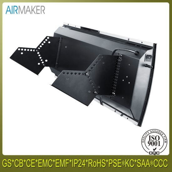 Hot Home Decoration Infrared Bathroom Ceiling Heater Convection Heater With Infrared  Bathroom Ceiling Heaters.