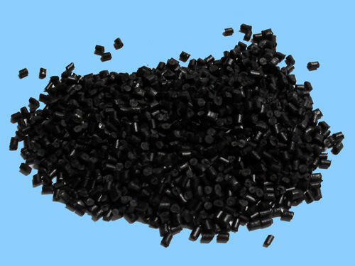 HIPS Plastic Virgin/Recycled Granules Manufacturer pictures & photos